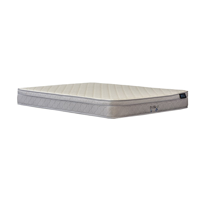 viro tribe 1 mattress