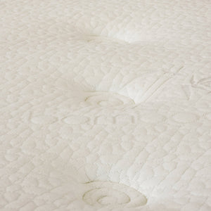 Viro tribe 2 mattress fabric