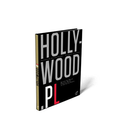 Hollywood PL Beyond the Dream: Personal Roads to the Silver Screen