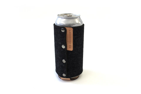 Coozy - Tall Can