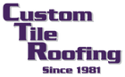 Custom Tile Roofing