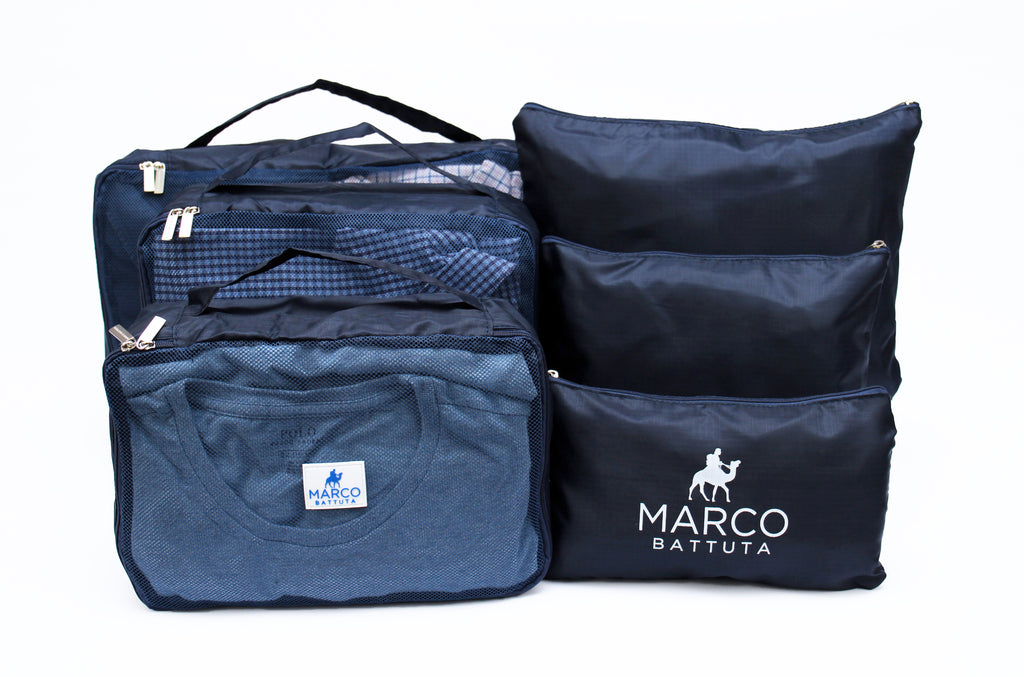 packing-cube-6-piece-navy-blue