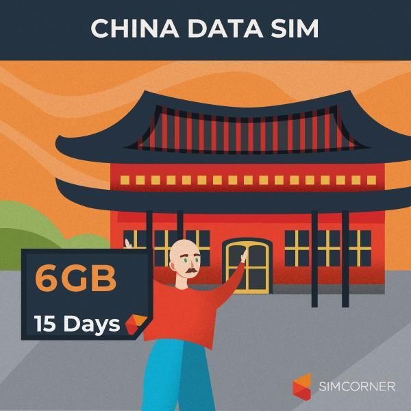 china-15-day-4gb-data-sim-card