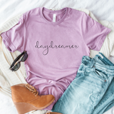 Daydreamer T-Shirt