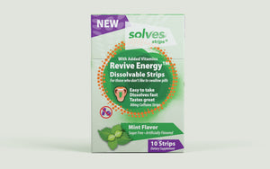 Revive Energy™