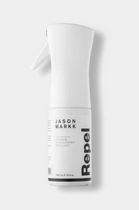 Jason Markk - Repel Spray