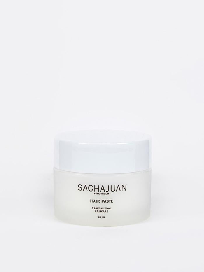 Sachajuan Sachajuan Hair Paste - 75ml