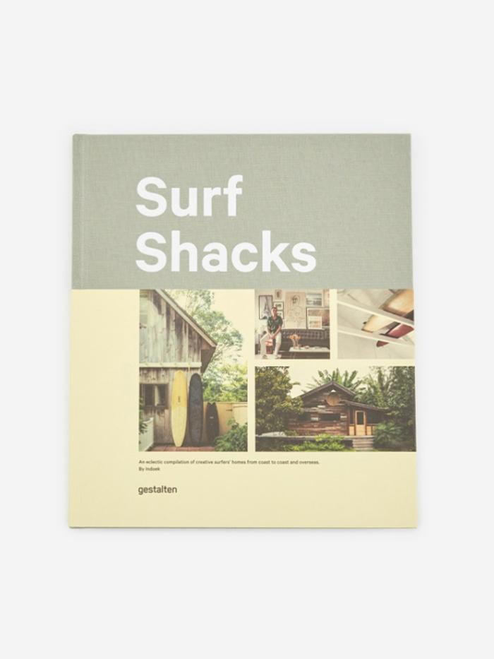 Surf Shacks Surf Shacks - Other