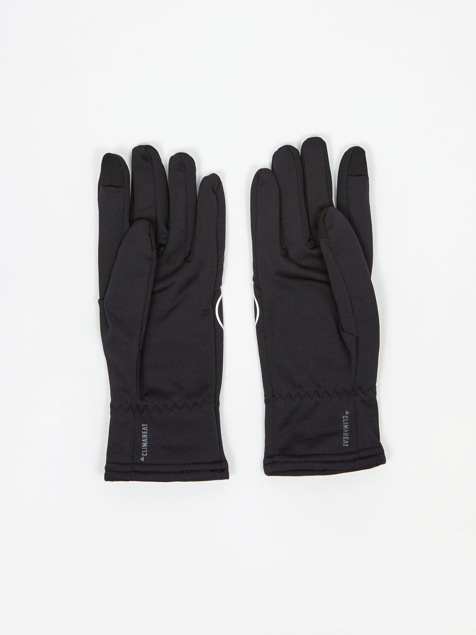 Adidas Adidas x Neighborhood Glove - Black - Black
