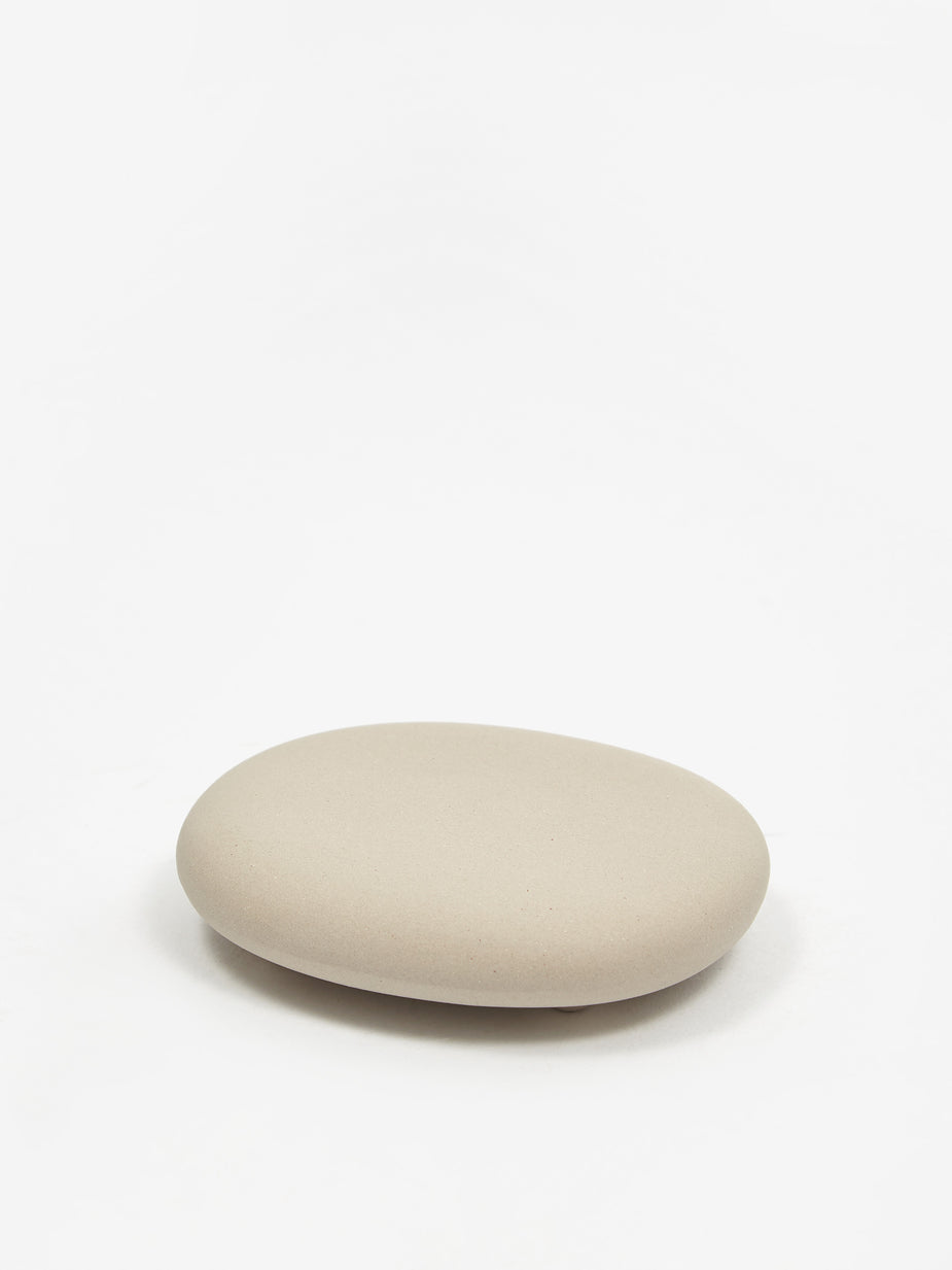 Aroma At-Aroma Tokoname Stone Diffuser - Other
