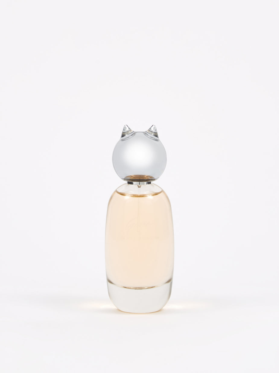 Comme des Garcons Parfums Comme des Garcons Grace by Grace Coddington - 50ml - Other