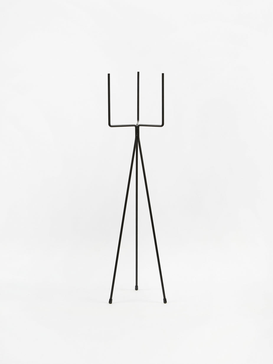 Ferm Living Ferm Living High Plant Stand - High - Other