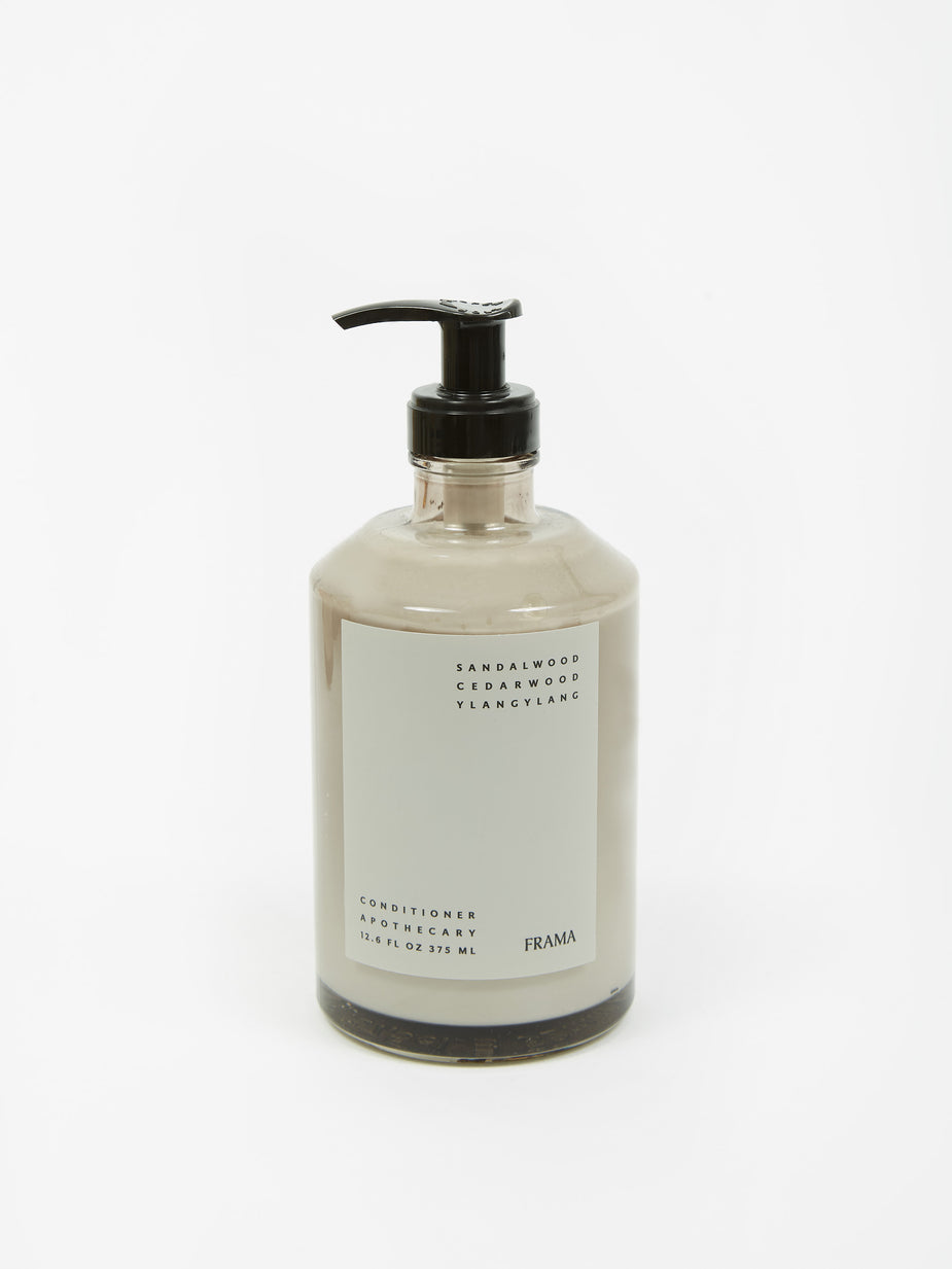 Frama Frama Apothecary Conditioner - 375ml - Other