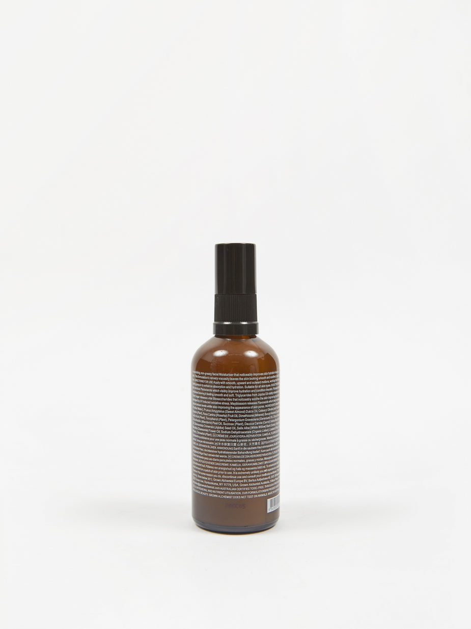 Grown Alchemist Grown Alchemist Hydra - 100ml - Other