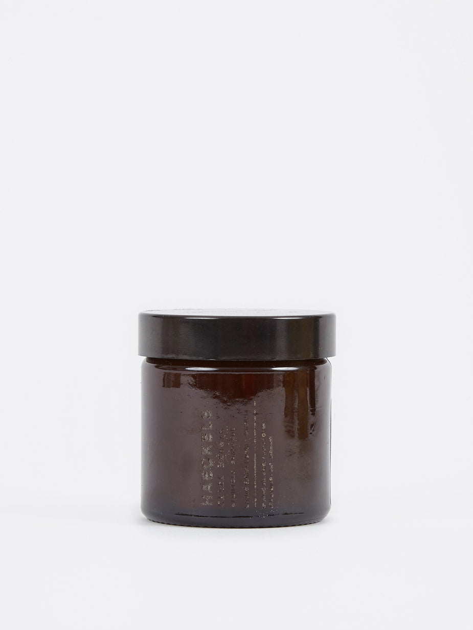 Haeckels Haeckels Cliff Breeze Candle - Brown