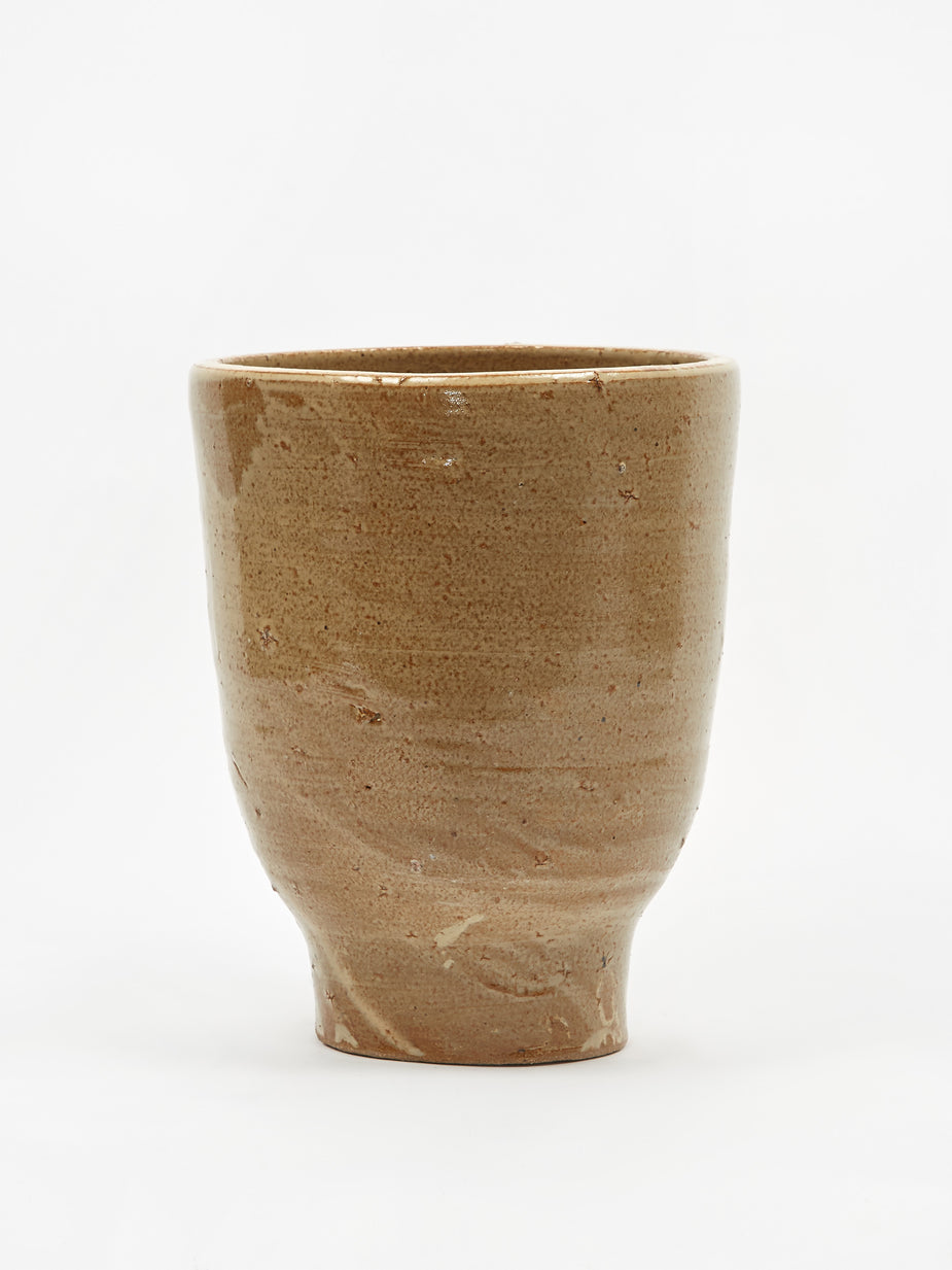 House Doctor House Doctor Artist Planter Medium - Beige - Neutrals