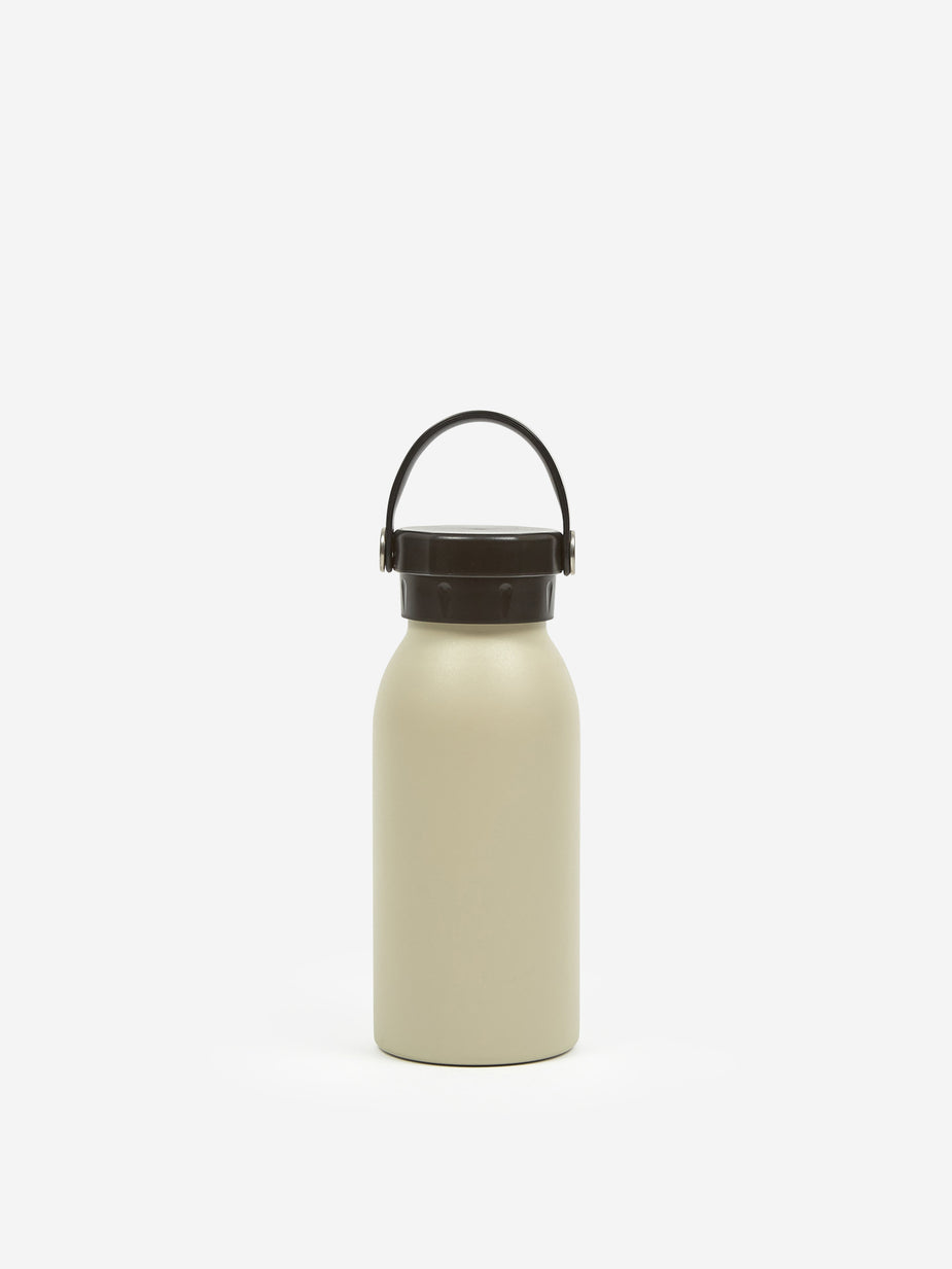 House Doctor House Doctor Corh Thermos Small - Beige - White