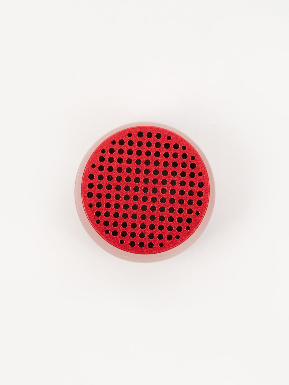 Lexon Lexon MINO Bluetooth Speaker - Red