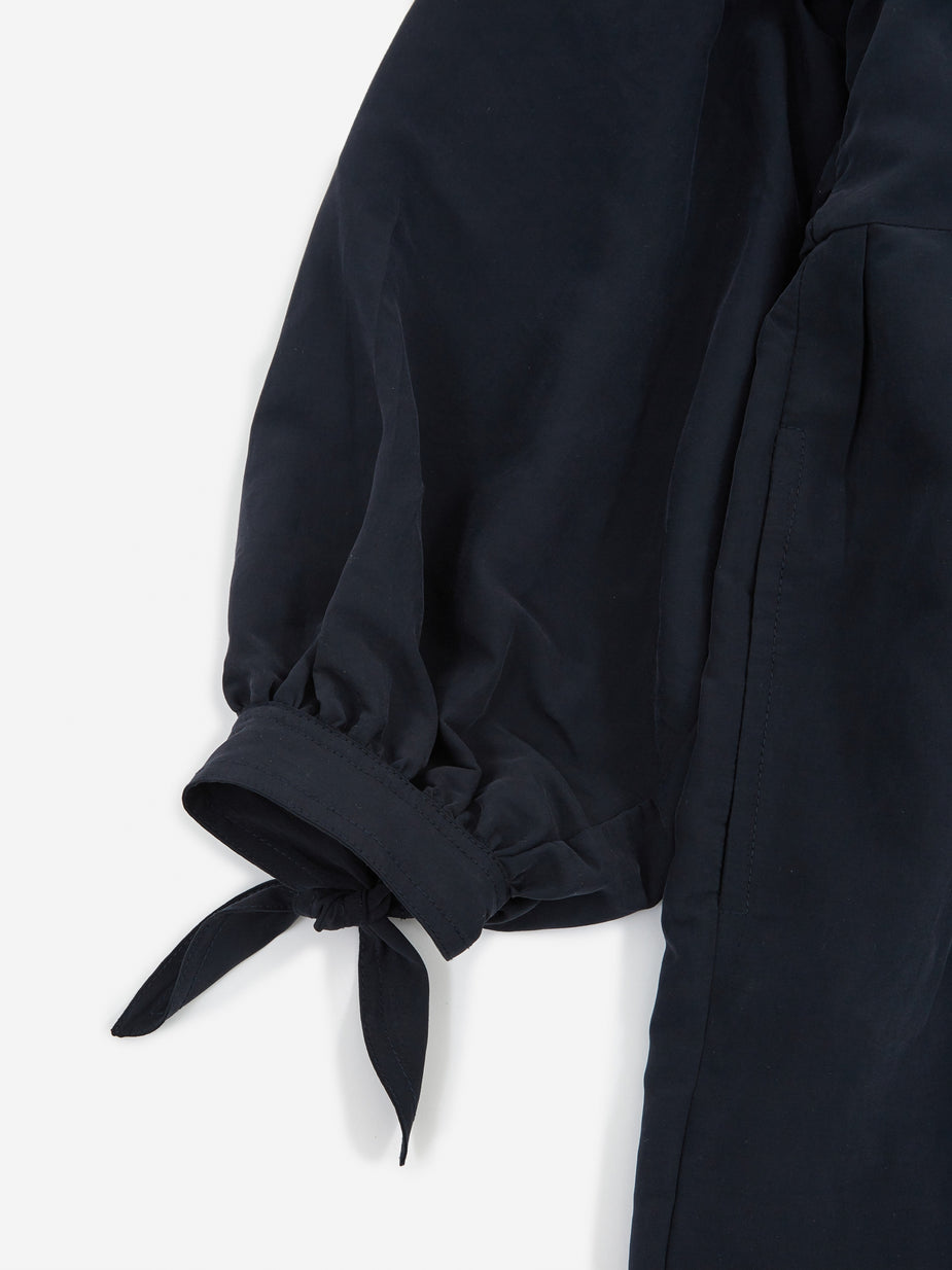 LF Markey LF Markey Magnum Dress - Navy - Navy