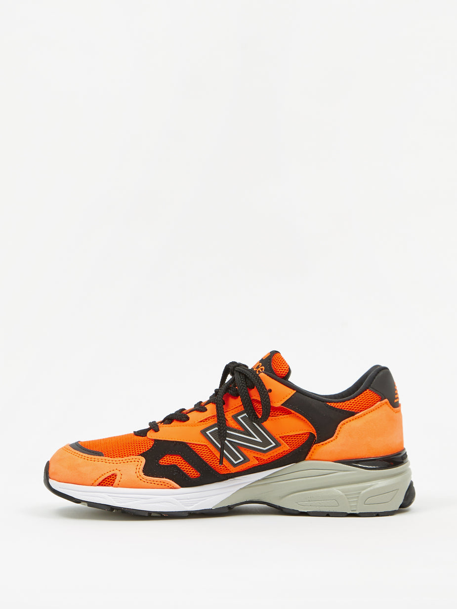 New Balance New Balance M920NEO - Neon Orange - Orange