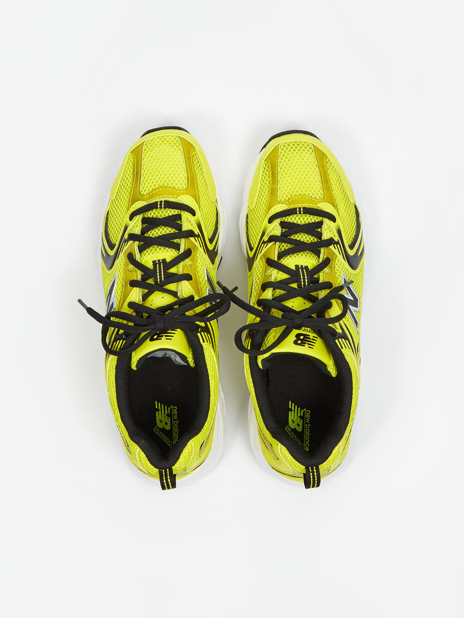 New Balance New Balance MR530SE - Highlighter Yellow - Yellow