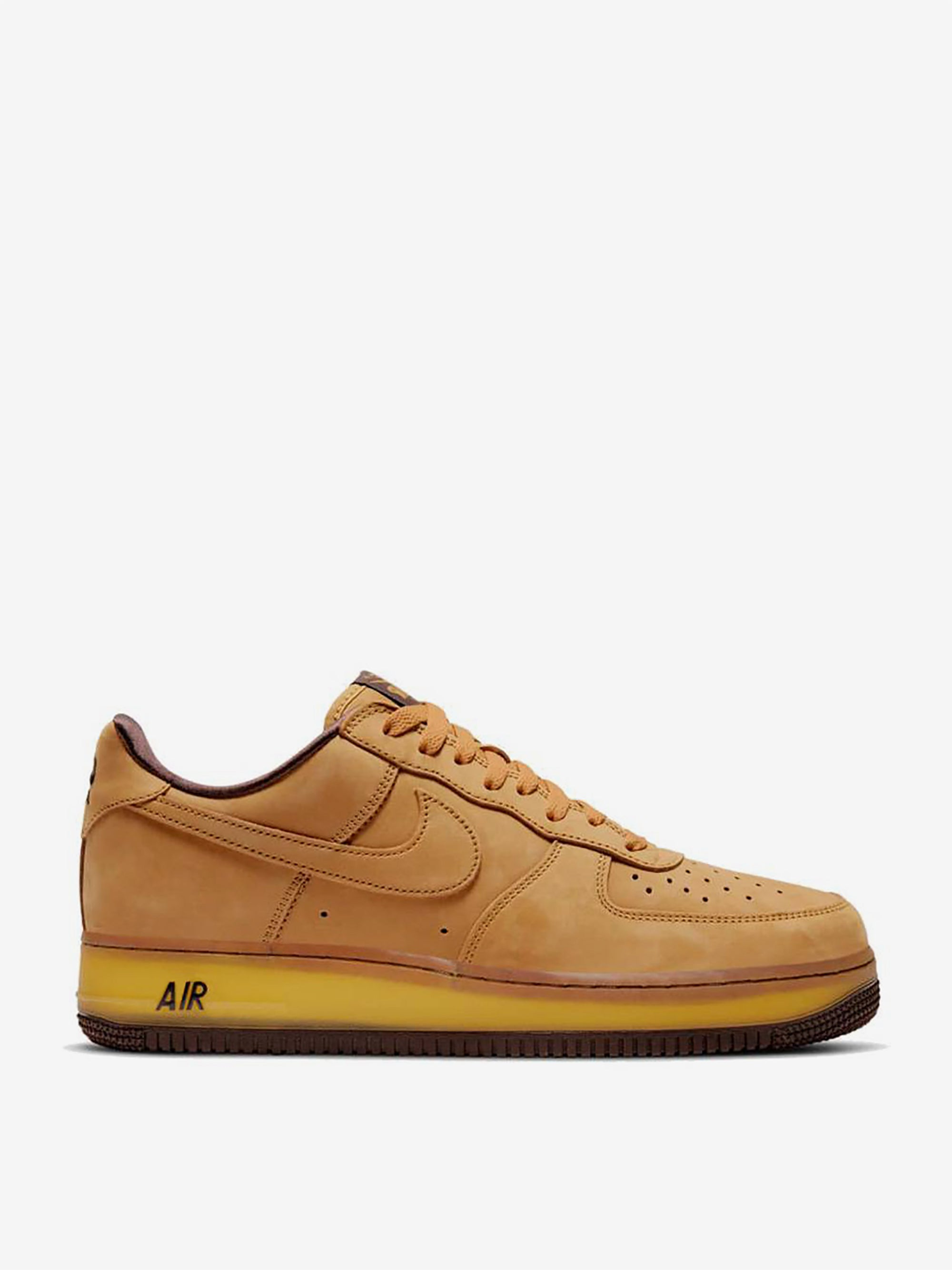 Nike Air Force 1 Low Retro SP - Wheat