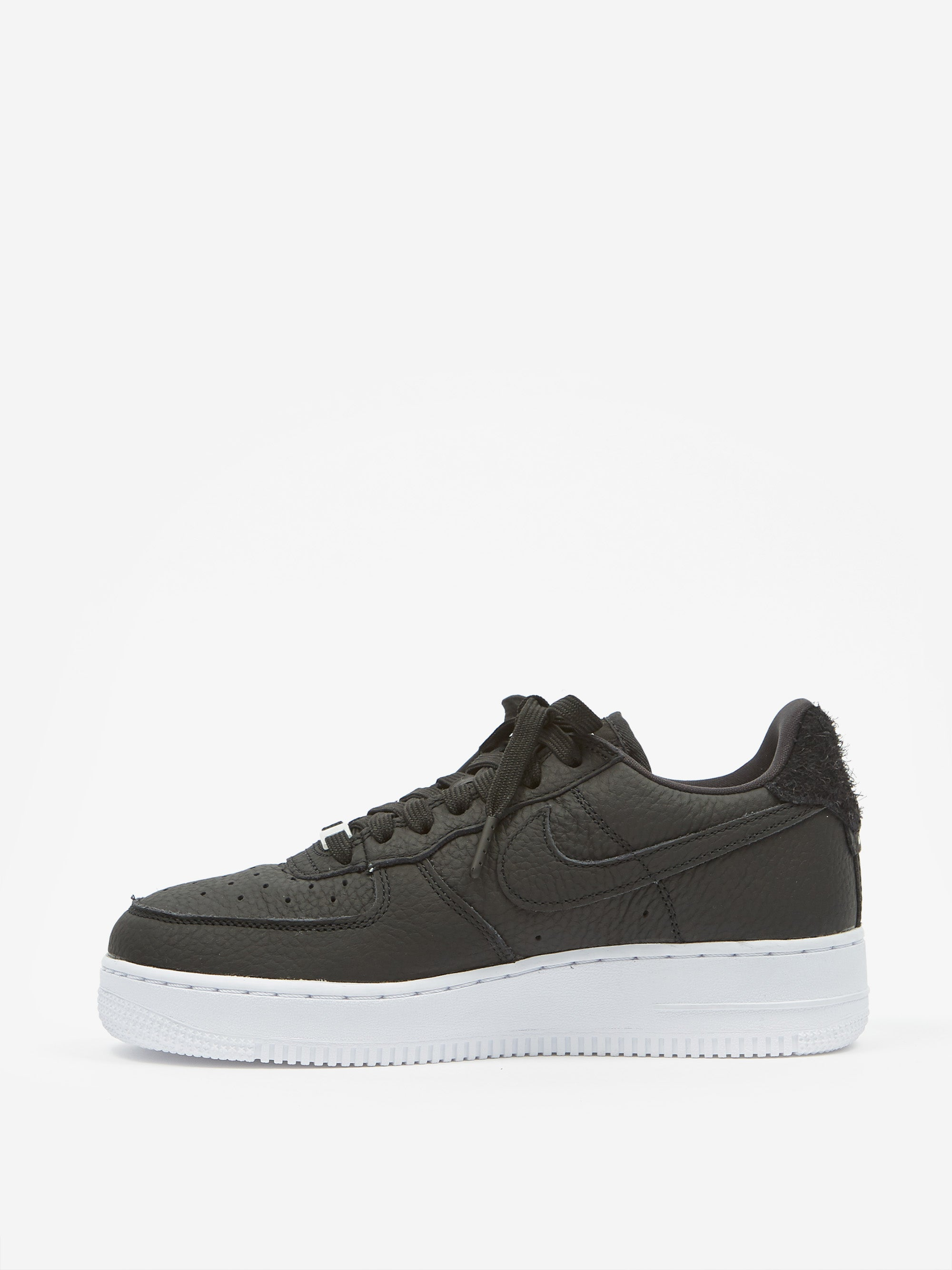 Nike Air Force 1 07 Craft - Black/White