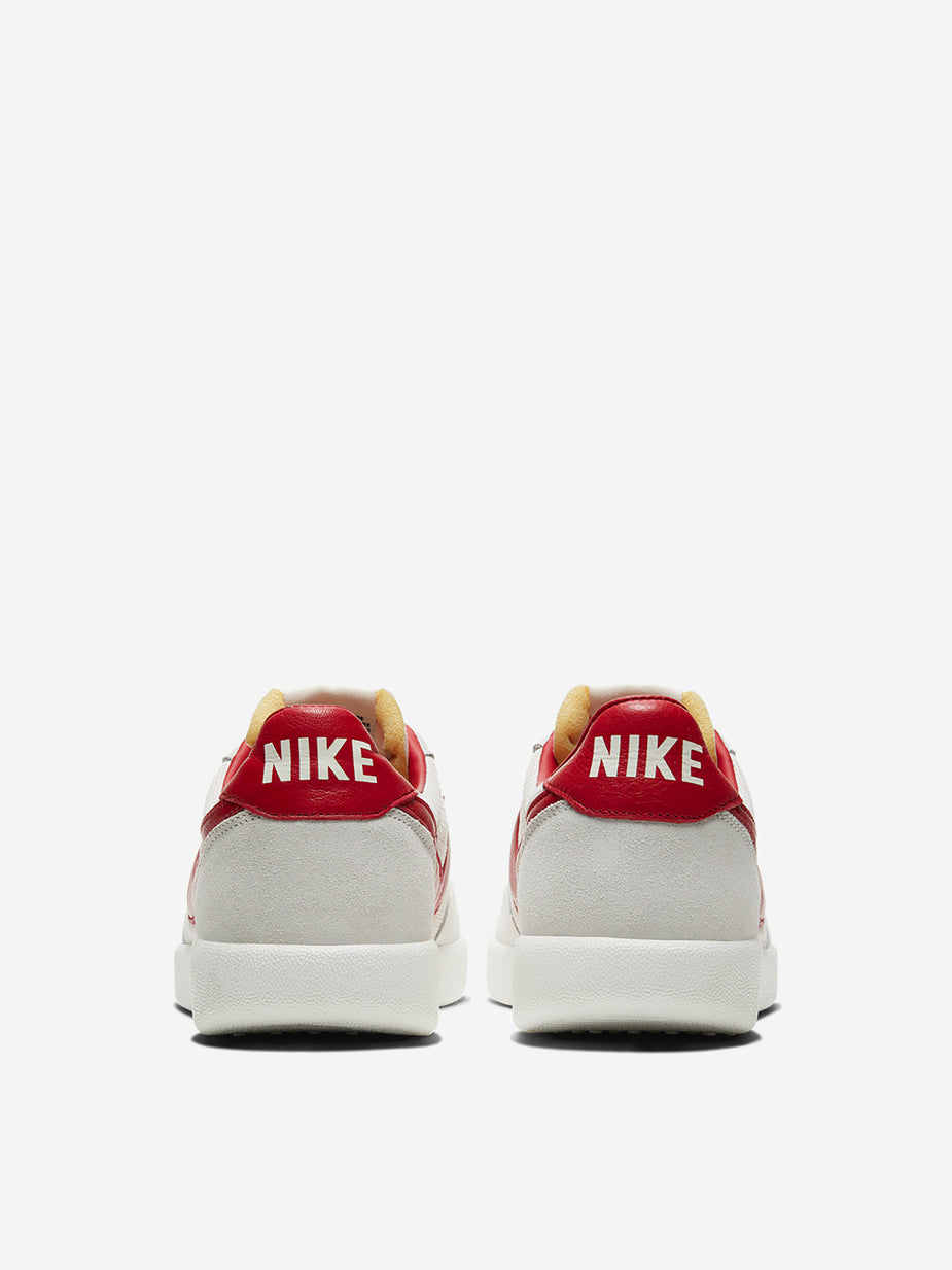 Nike Nike Killshot OG SP - Sail/Gym Red - Red