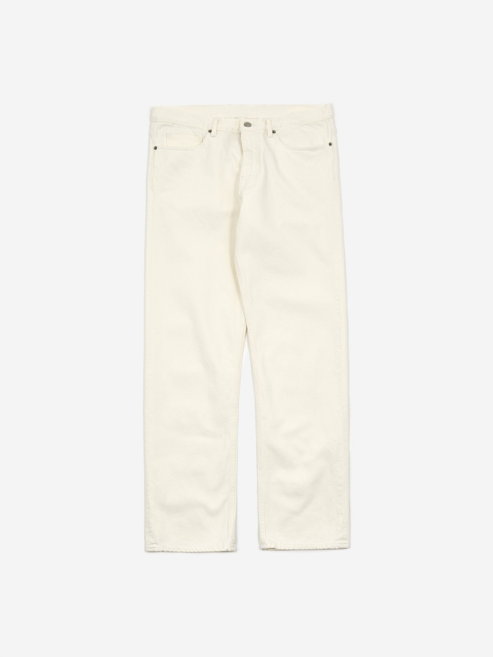 NWT Norse Projects Luther Straight Short Ivy Green XS, S, L