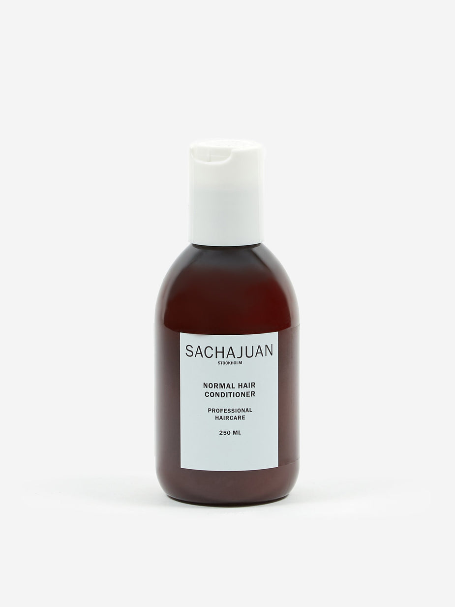 Sachajuan Sachajuan Normal Conditioner - 250ml
