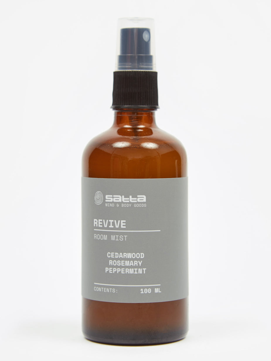 Satta Satta Revive Spray