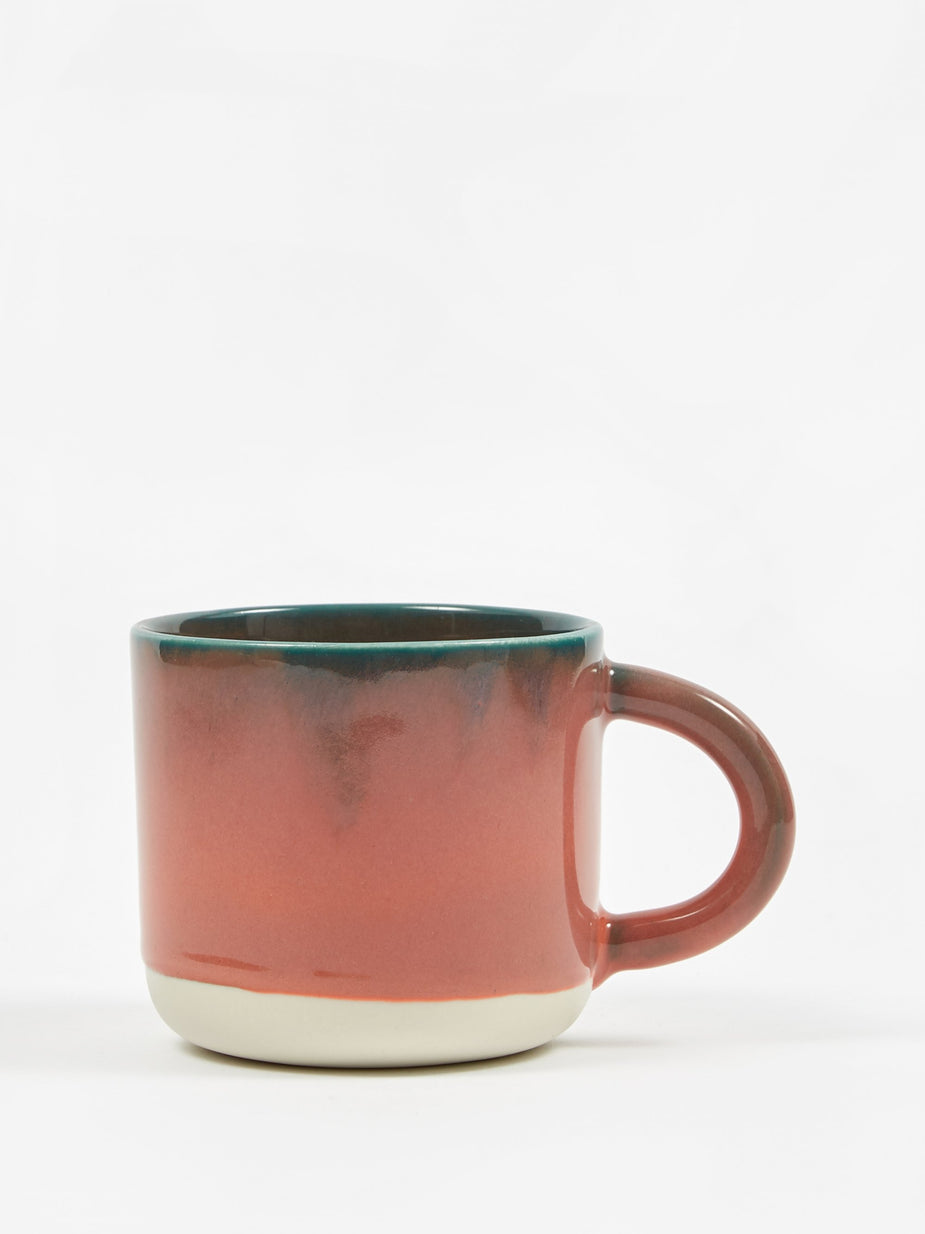 Studio Arhoj Studio Arhoj Chug Mug - Assorted - Multi