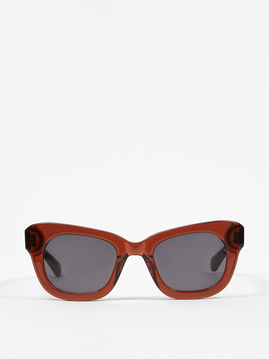 Sun Buddies Sun Buddies Ethan Sunglasses - Amaro - Other