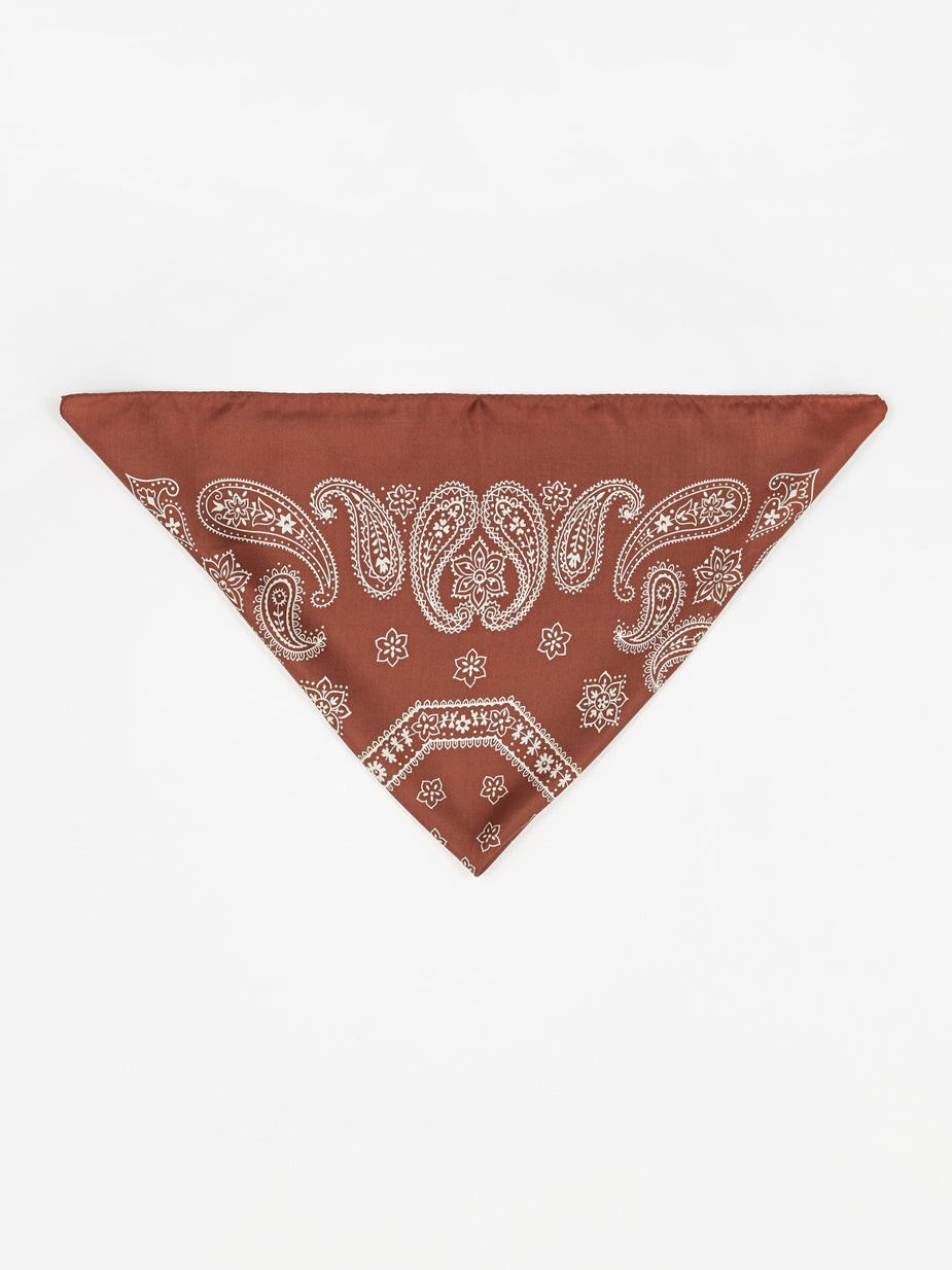 Unused Unused Bandana