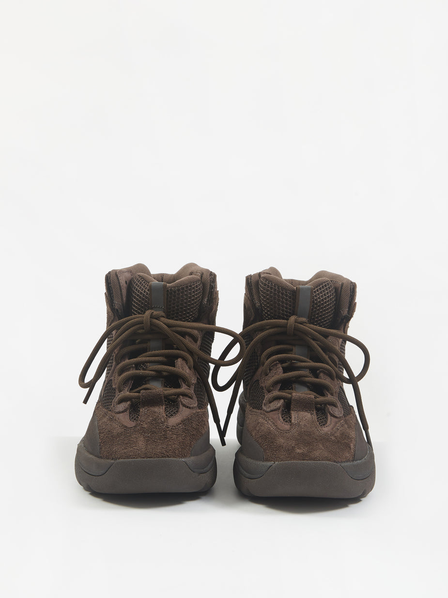 Yeezy Yeezy - Yeezy Desert Boot - Oil - Other