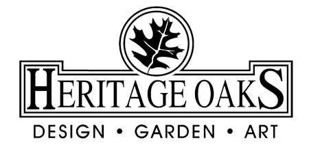Heritage Oaks Design