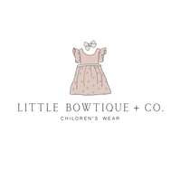LittleBowtique+Co