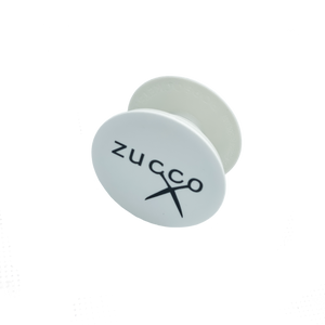 Zucco Beauty Popsocket