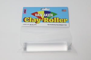Load image into Gallery viewer, MINI CLAY ROLLER