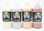 METALLIC JAZZ GLOSS™ TEMPERA PAINT | VARIOUS COLORS