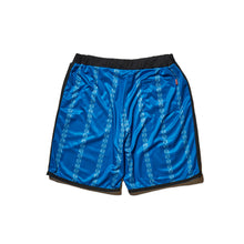 Load image into Gallery viewer, 13 BASKETBALL SHORTS - NAVY