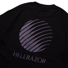 Load image into Gallery viewer, LOGO SHIRT  - BLACK