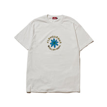 Load image into Gallery viewer, FLOWER HOME SHIRT - WHITE