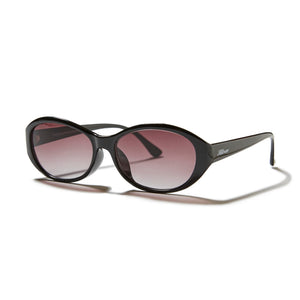 T-800 SUNGLASSES - BLACK