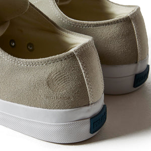 HELLRAZOR x PRO-Keds ROYAL AMERICA LO - LIGHT