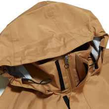 Load image into Gallery viewer, DISASTER PARKA 2 - BEIGE