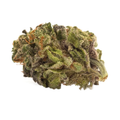 Dried Cannabis - MB - TwD Sativa Flower - Grams: