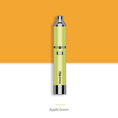 Cannabis Vaporizer - Yocan Evolve Plus Kit 2020 Edition