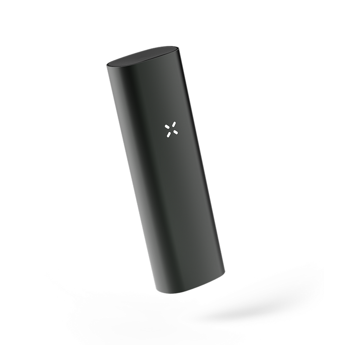 PAX 3 Complete Kit