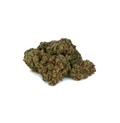 Dried Cannabis - MB - TwD Indica Flower - Grams: